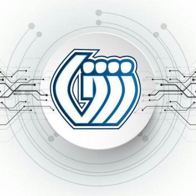 کانال ژرفا دنیای فناوری