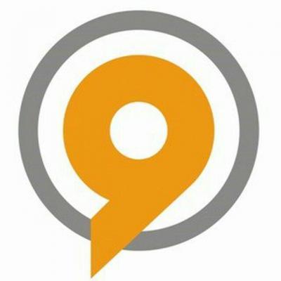 کانال رسمی شبکه ورزش سیما