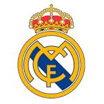 کانال طرفداران رئال مادرید