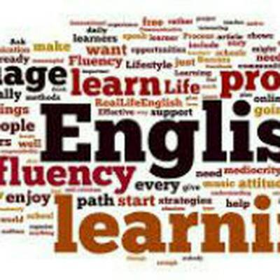 کانال fast learning English