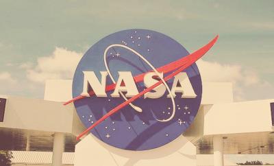 کانال ناسا • علمی