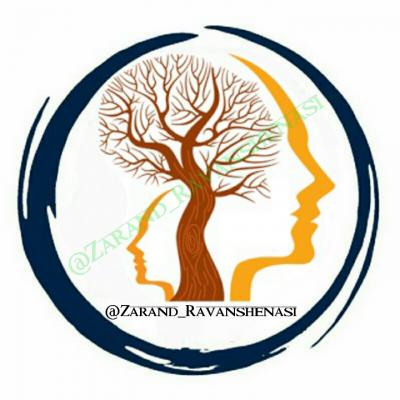 کانال روانشناسی وسبک زندگی
