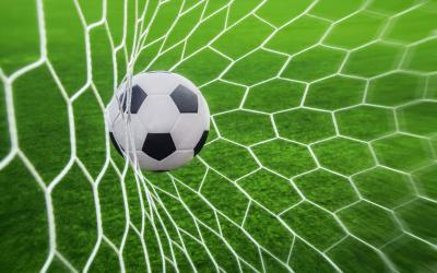 کانال آخرین اخبار فوتبال