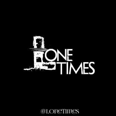 کانال LoneΠTime's∆√
