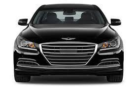 کانال بازار خودرو ی ایران