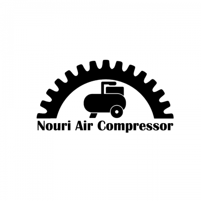 کانال NOURI COMPRESSOR