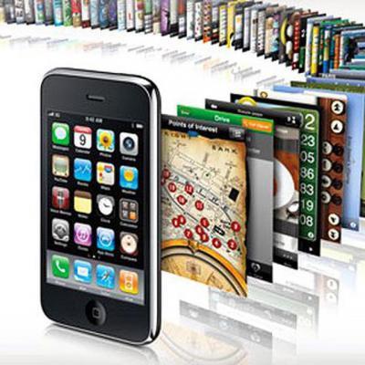کانال دیجی موبایل