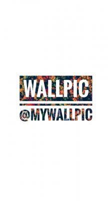 کانال والپیپر گوشی wallpic