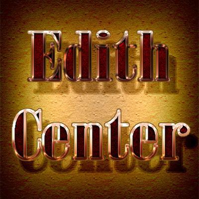 کانال EdithCenter