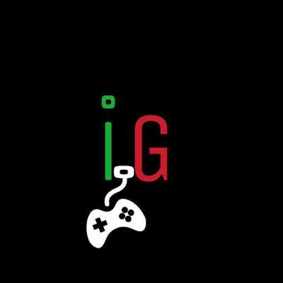 کانال Ir.gamers