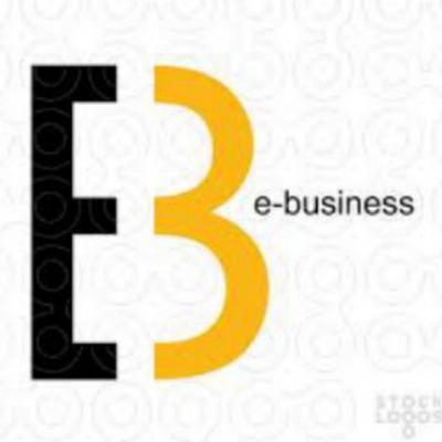 کانال کسب و کار اینترنتی