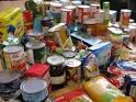 کانال پخش مواد غذایی