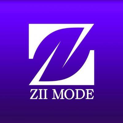 کانال زی مد(شاپ)