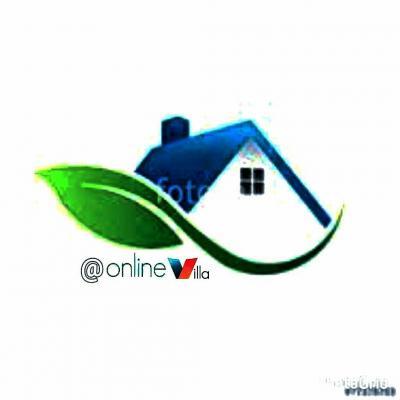 کانال خرید و فروش ویلا