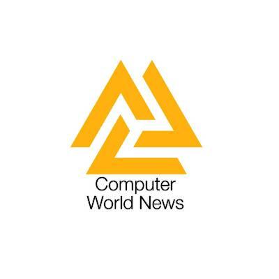 کانال اخبار دنیای کامپیوتر