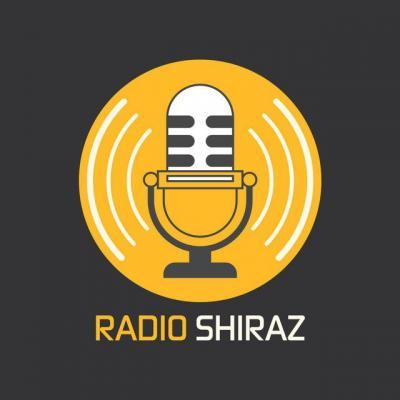 کانال رادیو شیراز