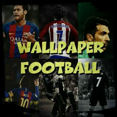 کانال والپیپر فوتبال