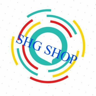کانال SHG SHOP