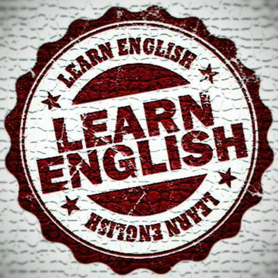 کانال 📚آموزش زبان انگلیسی