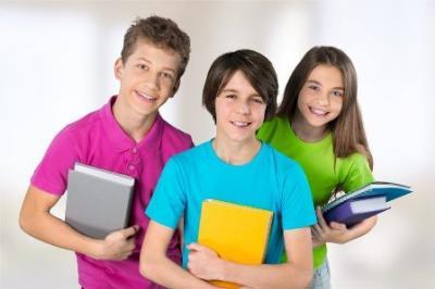 کانال مشاوره تخصصی نوجوان