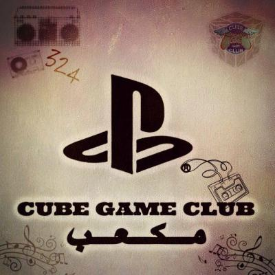 کانال فروش اکانت PS4