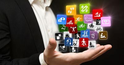 کانال بازاریابی ورزشی