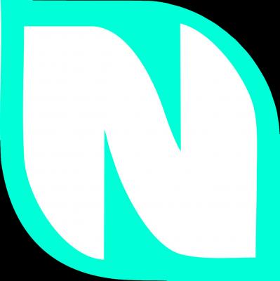 کانال نارسیس گرافیک