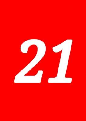 کانال گروه اطلاع رسانی ۲۱