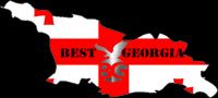 کانال برترین های گرجستان