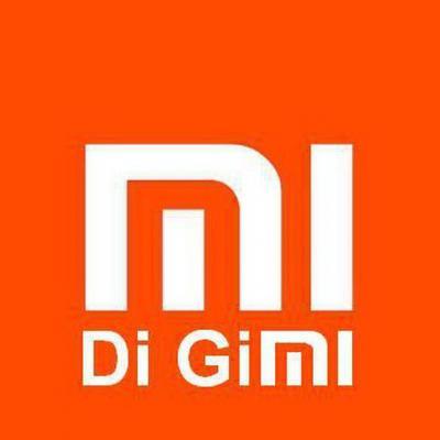 کانال DiGiMi