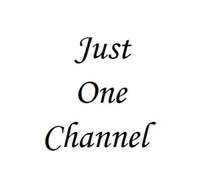 کانال نگاه مثبت به زندگی