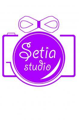 کانال studio setia