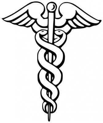 کانال مرجع کتب پزشکی