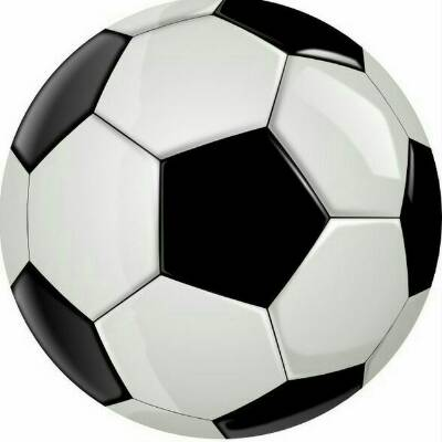 کانال اخبار فوتبال