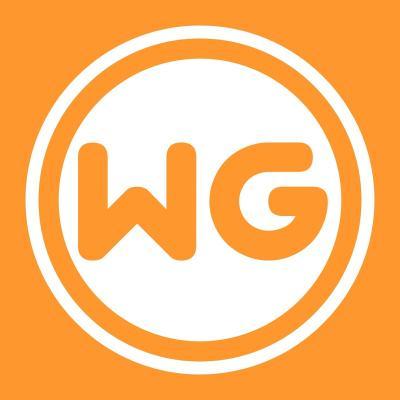 کانال WG Games