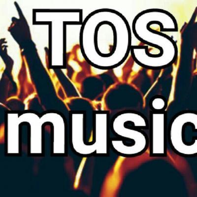 کانال طوس موزیک