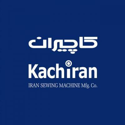 کانال kachiran