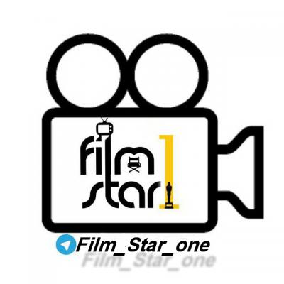 کانال FILM_STAR1