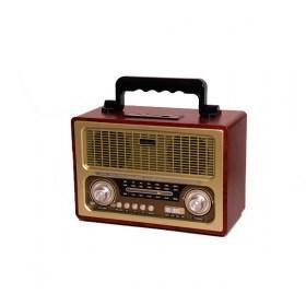 کانال رادیوگرام