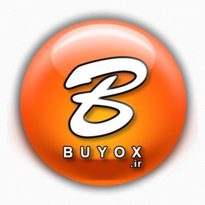 کانال بایوکس: ارزان فروشی