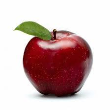 کانال مجله سیب سرخ🍎