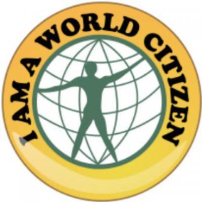 کانال شهروند جهانی
