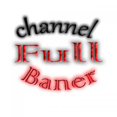 کانال طراحی بنر
