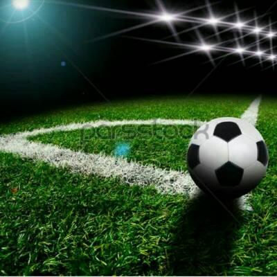 کانال خبر فوتبالی