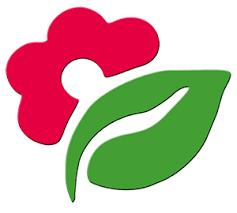 کانال گیاهان دارویی گلبرگ