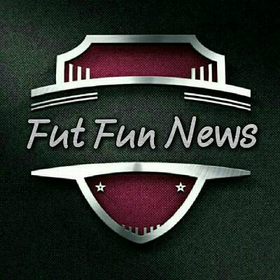 کانال Fut Fun News