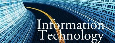 کانال فناوری اطلاعات