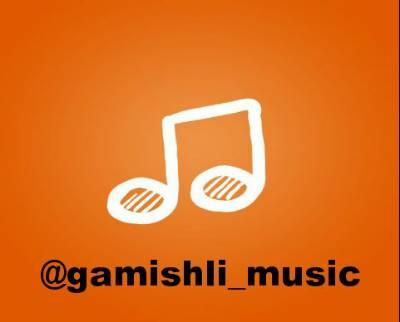 کانال گامیشلی موزیک