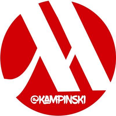 کانال کمپینسکی