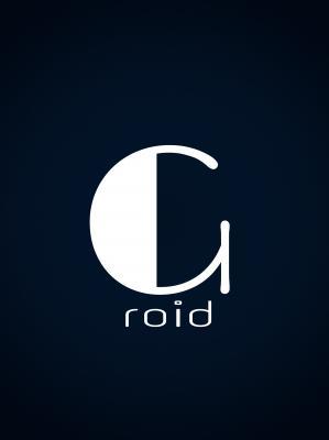 کانال Groid | جی روید